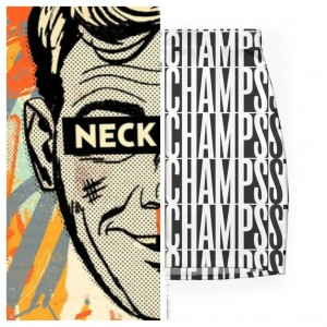 neckdeep state champs