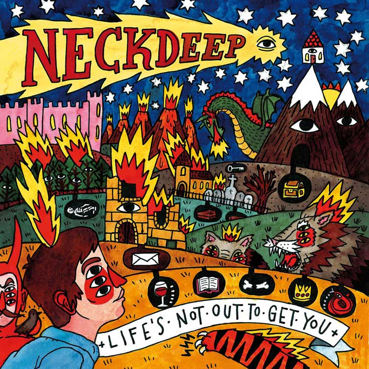 Neck_deep_lifes_not_out