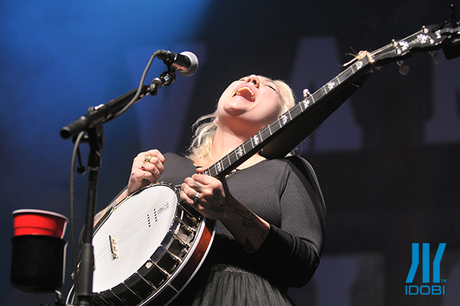 Elle King (12 of 12)