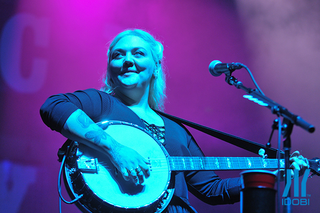 Elle King (4 of 12)