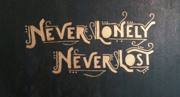 neverlonely2