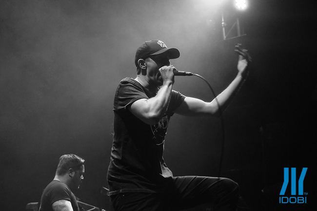 Sirens and Sailors (1 of 8)
