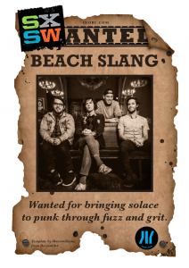 Wanted_Beach_Slang