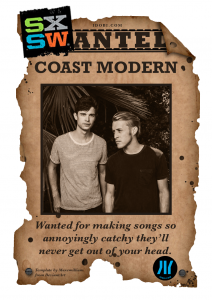 Wanted_Coast_Modern