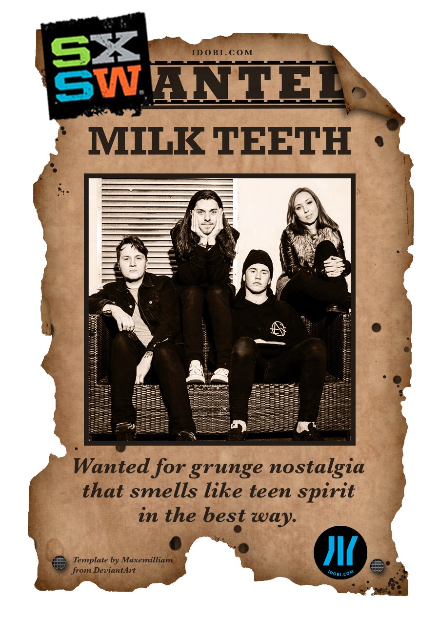 Wanted_Milk_Teeth