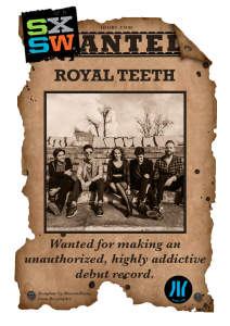 Wanted_Royal_Teeth