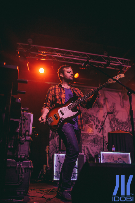 Mewithoutyou_Chicago_5-6-1
