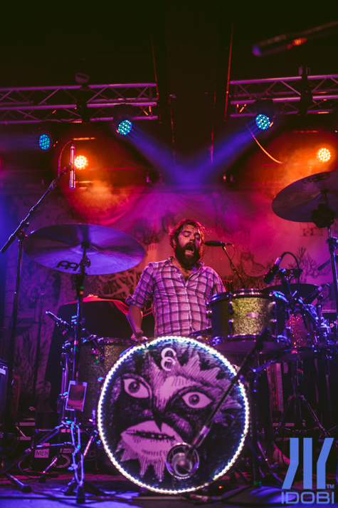 Mewithoutyou_Chicago_5-6-2