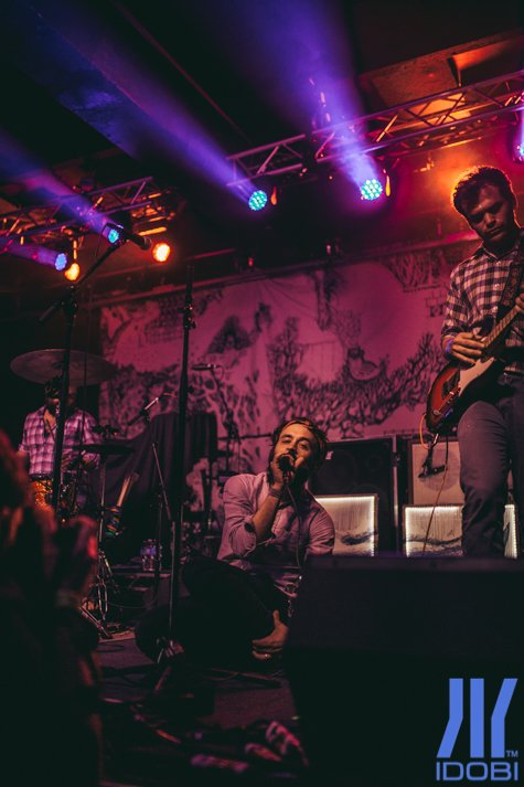 Mewithoutyou_Chicago_5-6-3