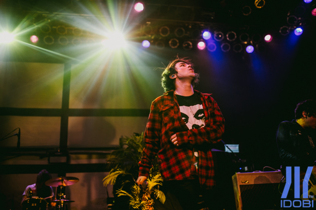 TheReadySet_Chicago_5-19-16-13