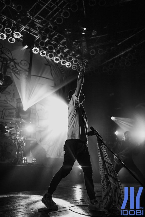 TheUsed_Chicago_5-18-16-1