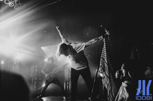 TheUsed_Chicago_5-18-16-3