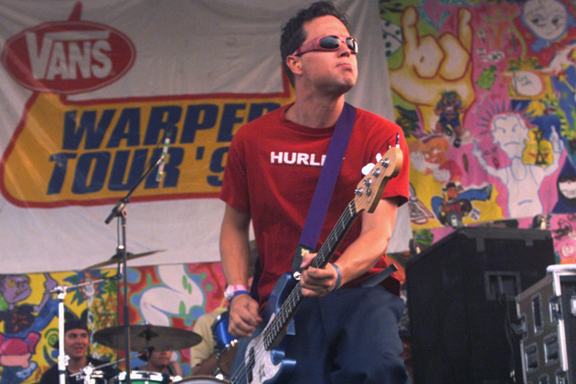 630x420_Blink182Warped