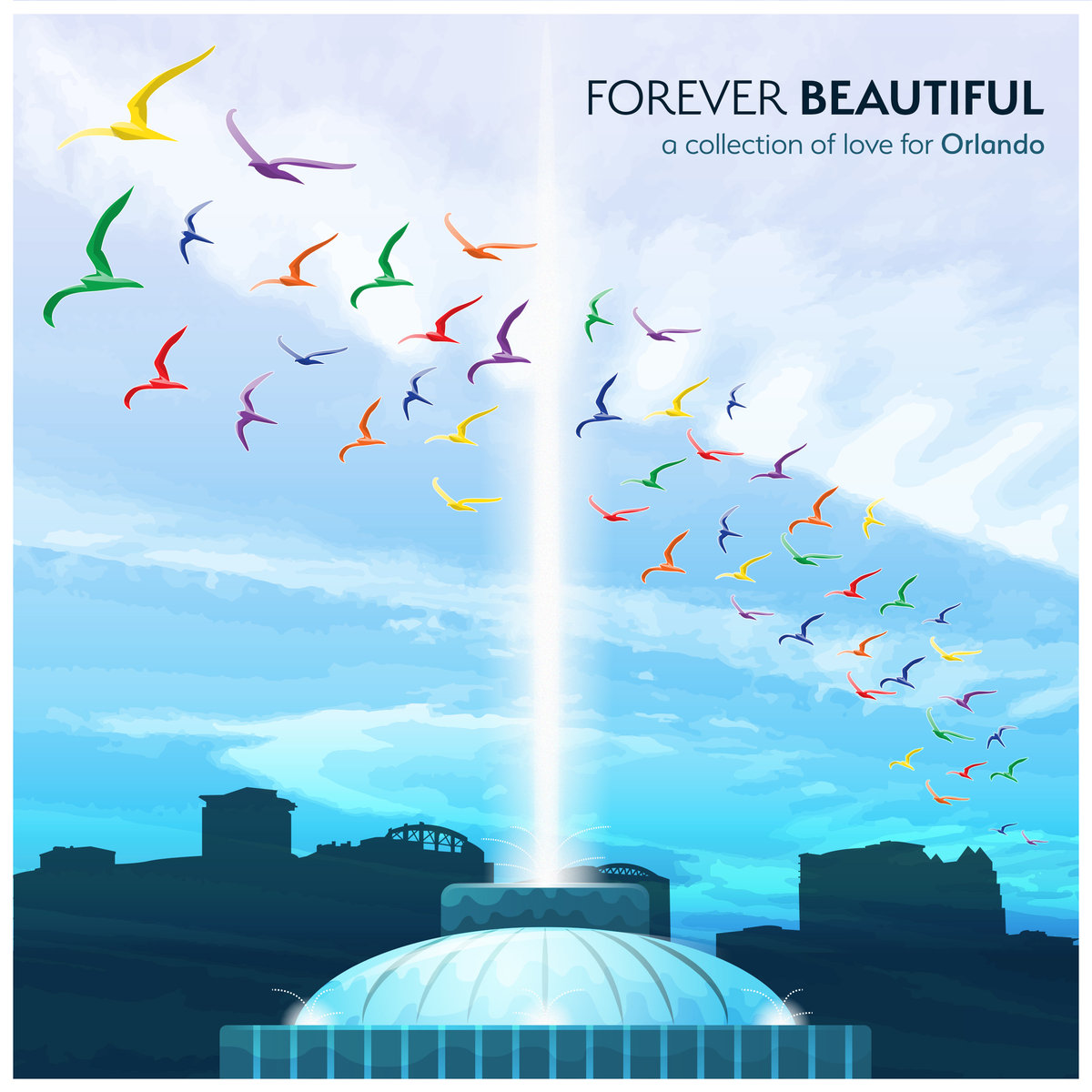 forever_beautiful