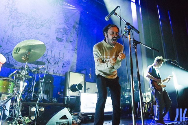 mewithoutyou-01-06-2016-02