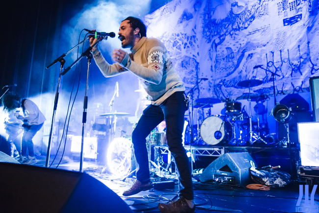 mewithoutyou-01-06-2016-05