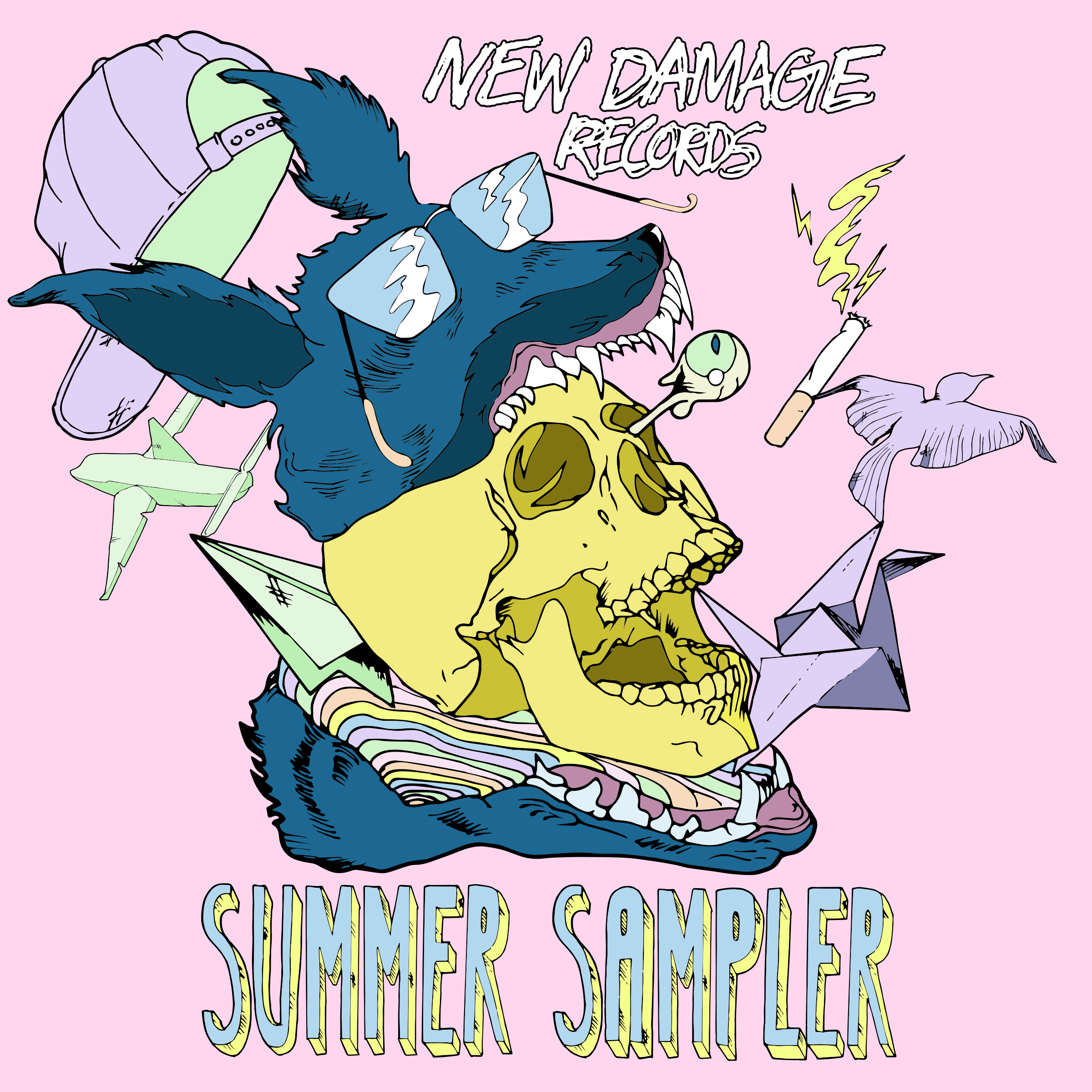 ND-SUMMERSAMPLER-UPDATE1