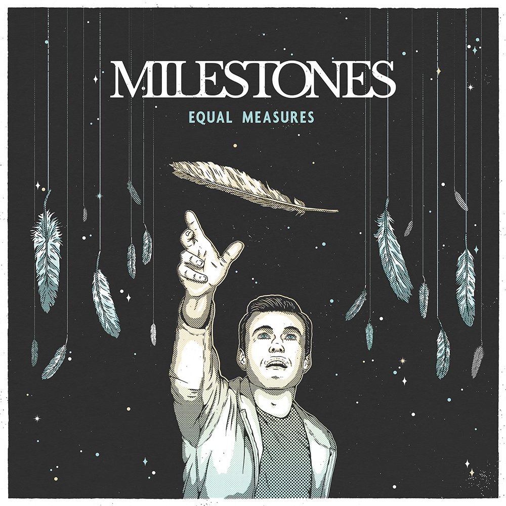 mile_equalmeasures_cover