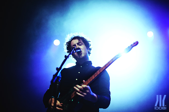 the wombats 1