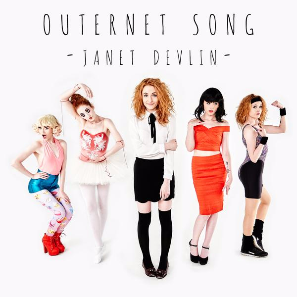 outernet_song_-_front_cover-600