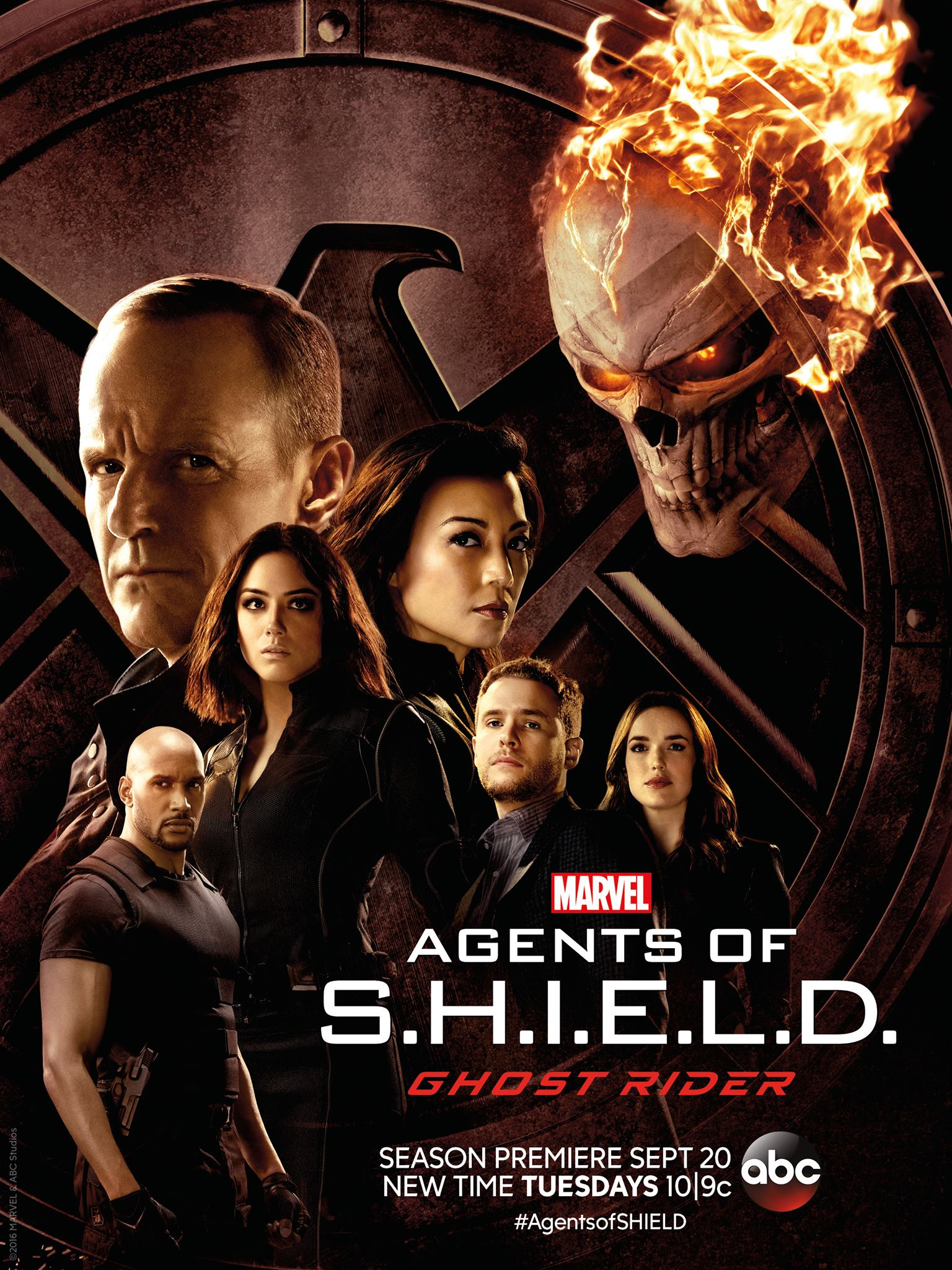 agents-of-shield-season-4-poster