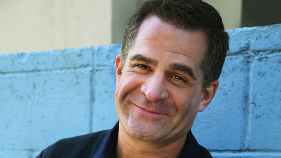 toddglass