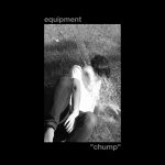 equipment-chump-cover