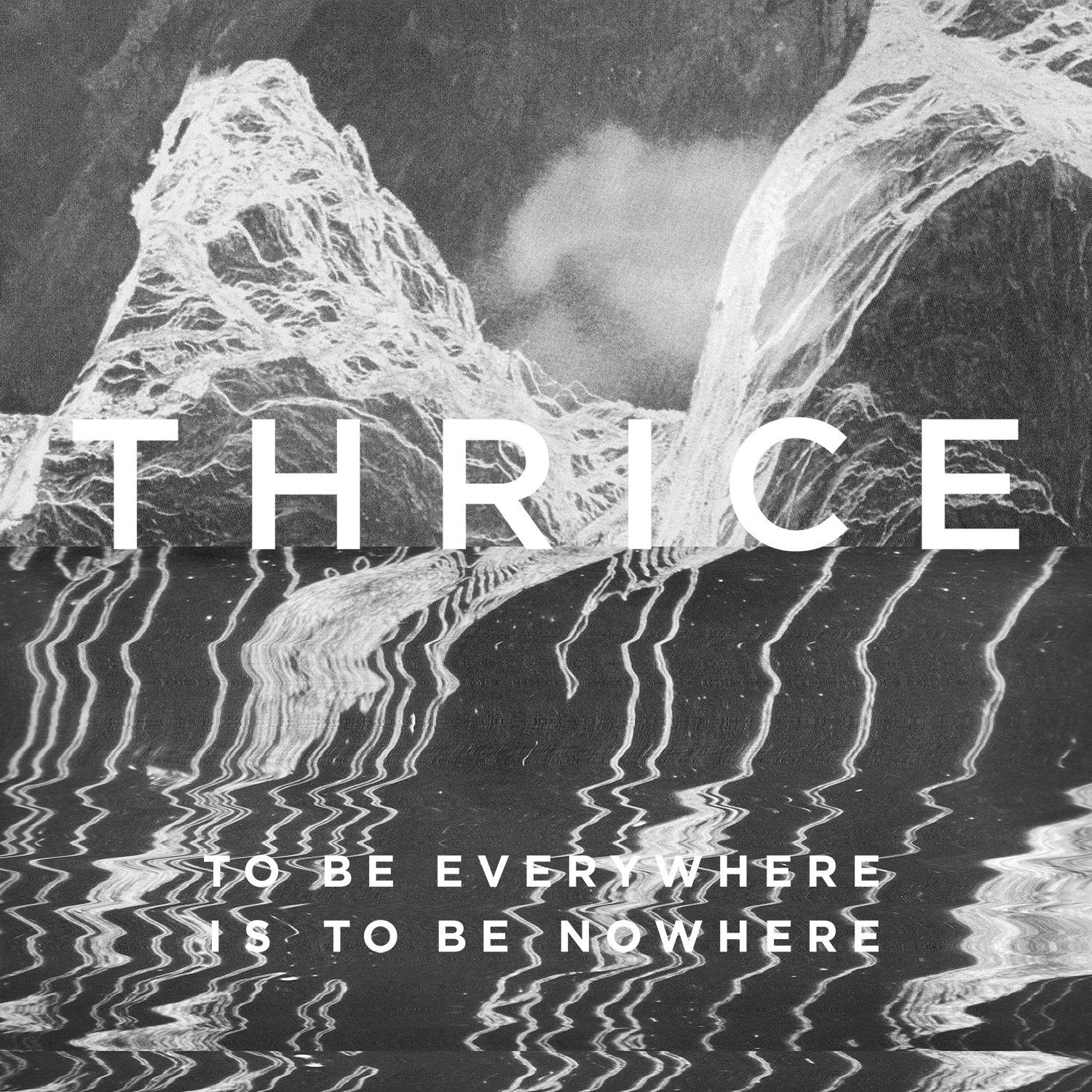 thrice_cover_layer_retail_1500