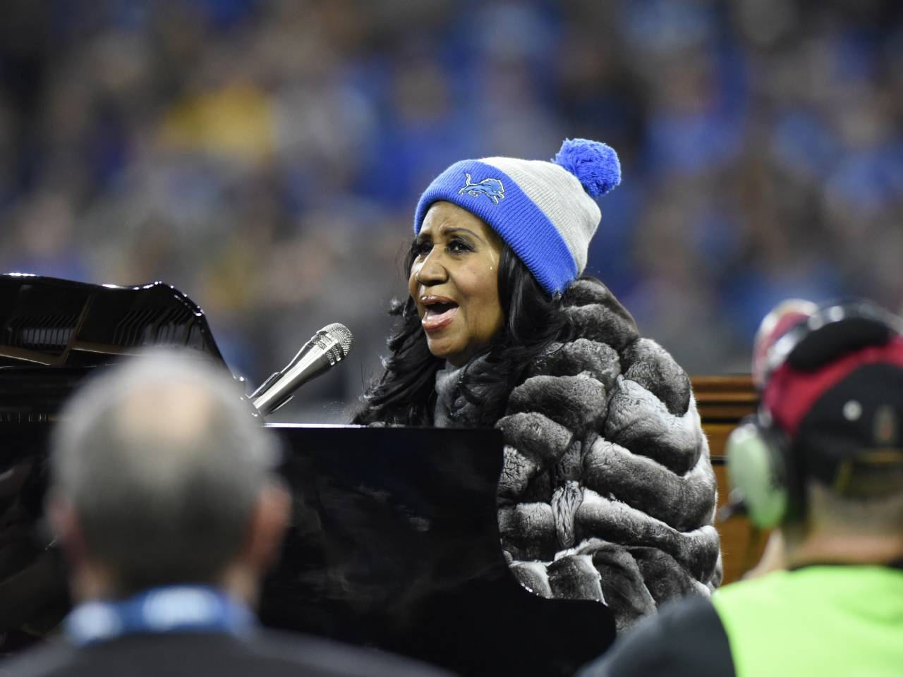 aretha-franklin-anthem-jpeg-1280x960