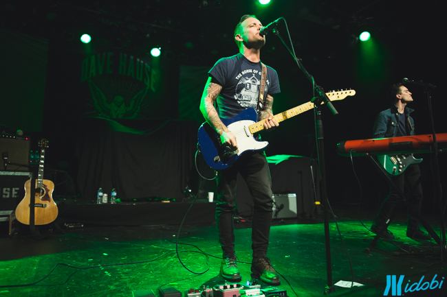 dave-hause-10-25-2016-1