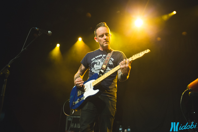 dave-hause-10-25-2016-4