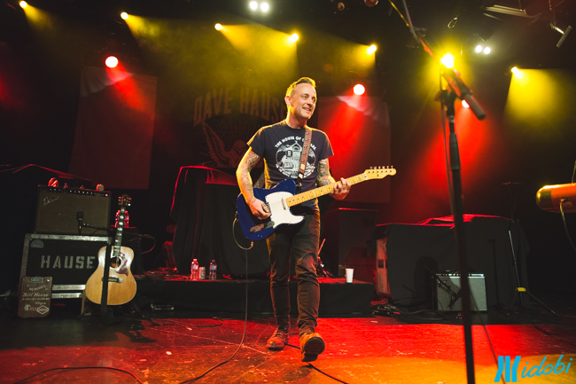 dave-hause-10-25-2016-5