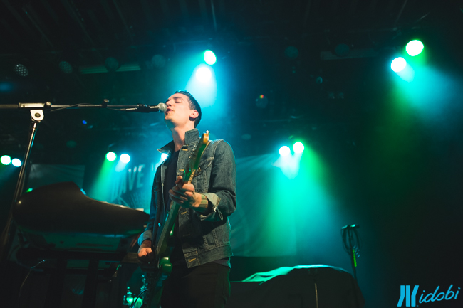 dave-hause-10-25-2016-6