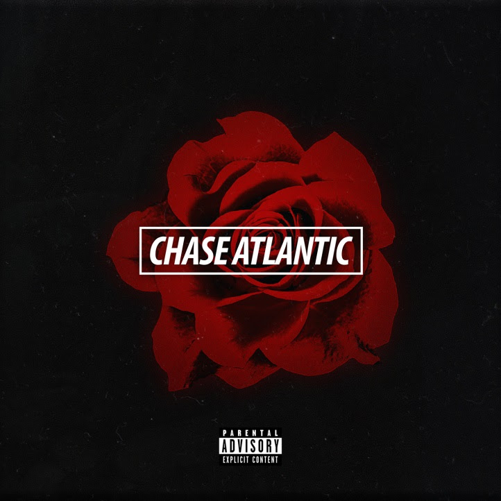 Chase Atlantic Announce Self Titled Debut Album Headline