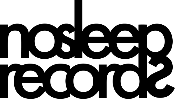 No_Sleep_Records