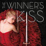 winners kiss featured