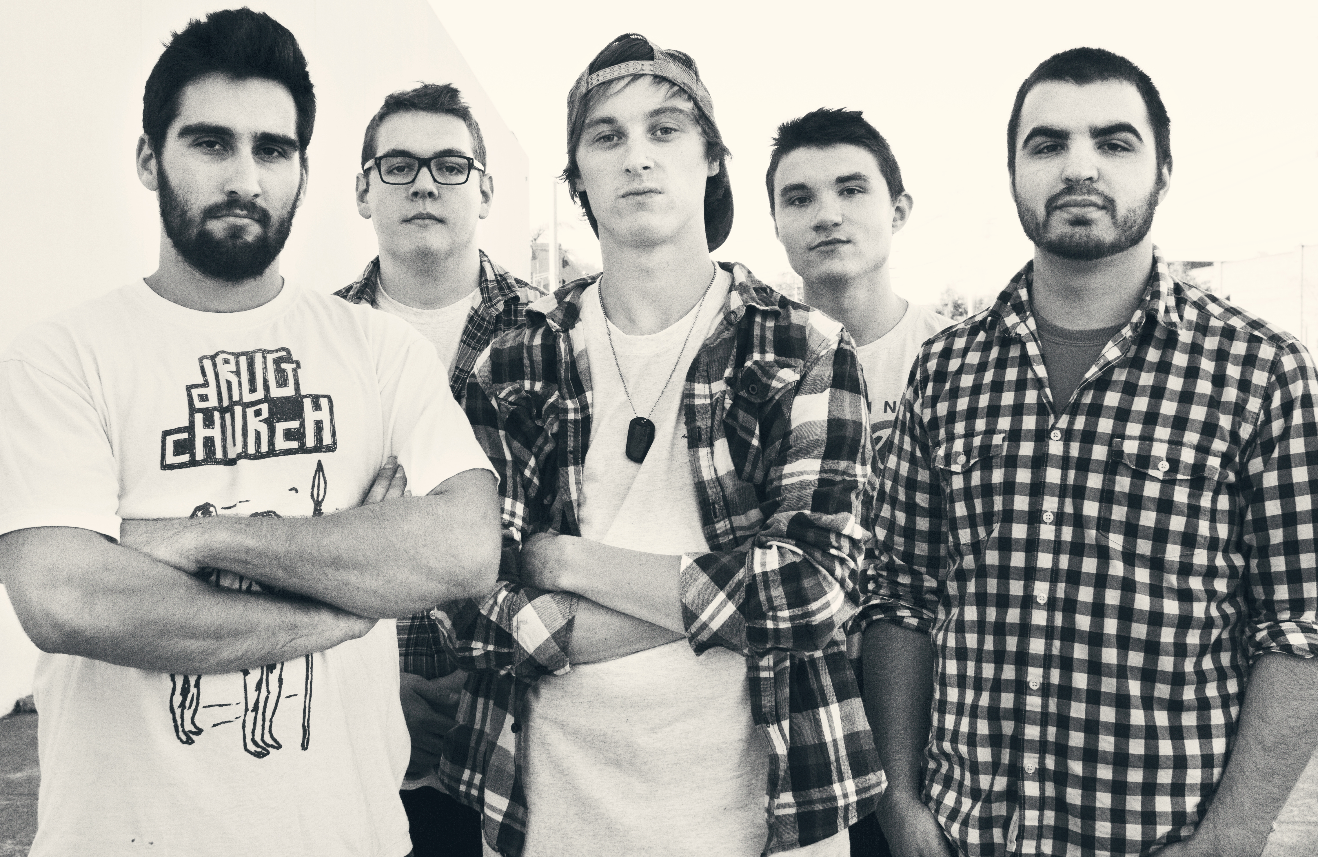 state-champs-2014