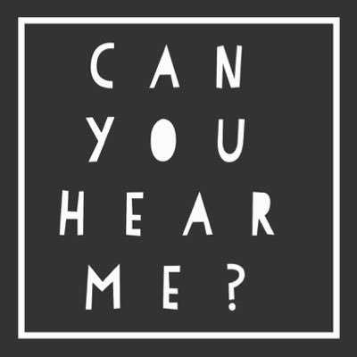Can You Hear Me? Misfit Mondays: The Midwest | idobi