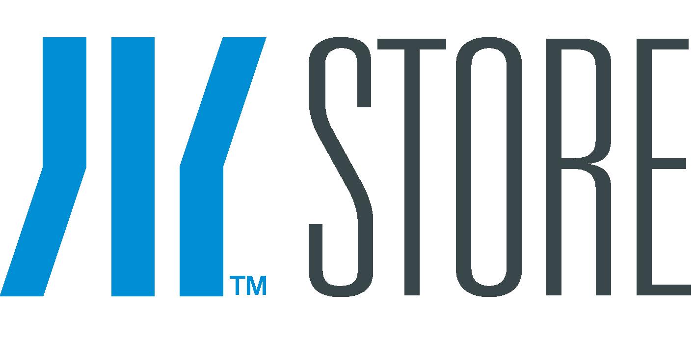 Official store for idobi Network