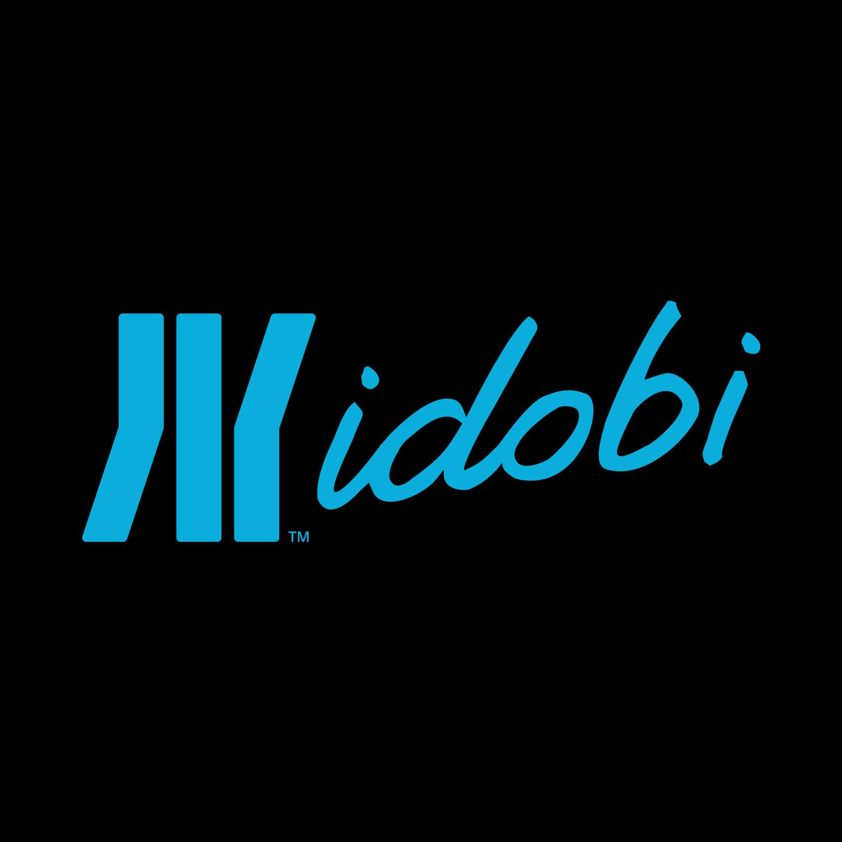 The Cursed Child Report | idobi Network