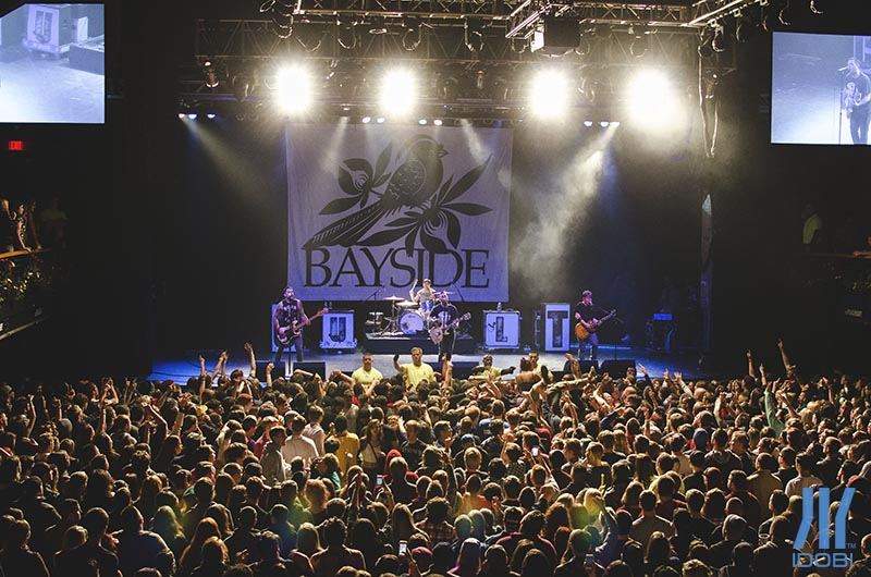 bayside-20131227_004