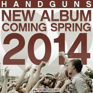 handguns_new_album