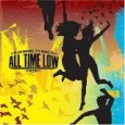 All Time Low, So Wrong, It's Right