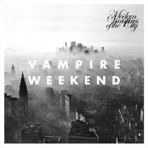 8-vampire-weekend-modern-vampires