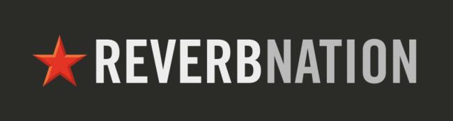 everb