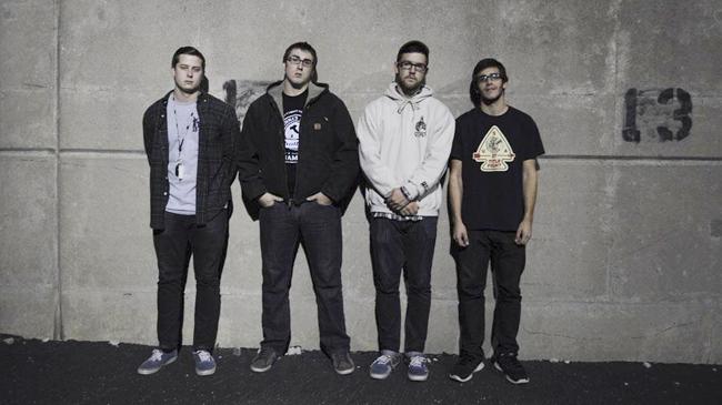 knuckle-puck-intv-2014