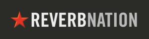 reverbnation_logo_dark_normal1-1024x275-300x80