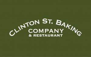 clinton_st_logo