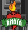 Mexican Radio