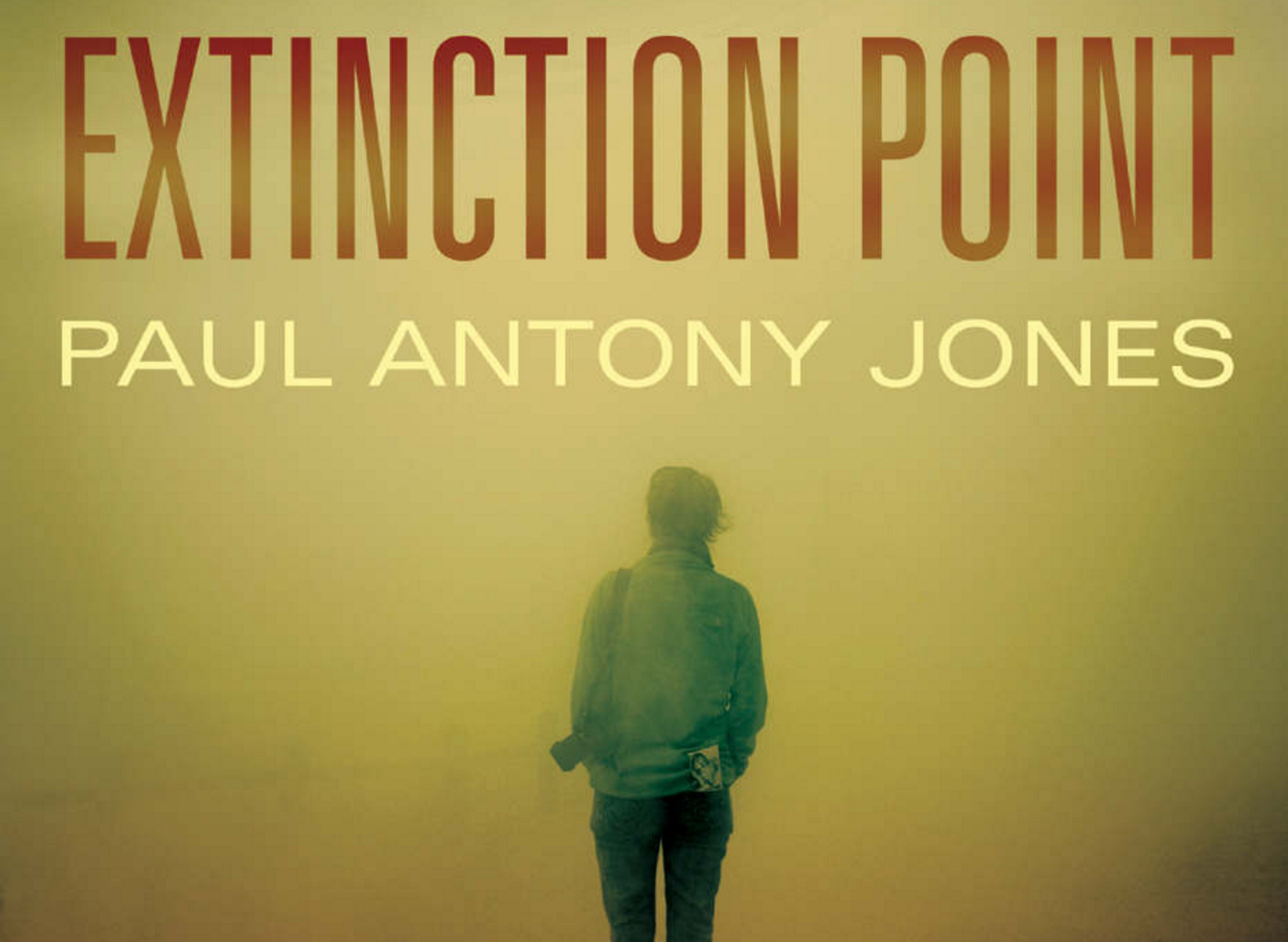 Extinction_Point